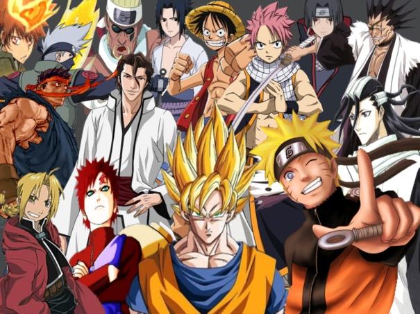 anime-characters-40549