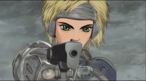 Screenshot 06
