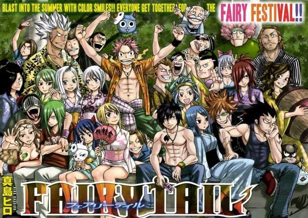 fairytail24102-03