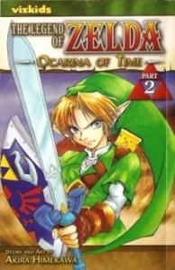 oot-manga-pt2-cover