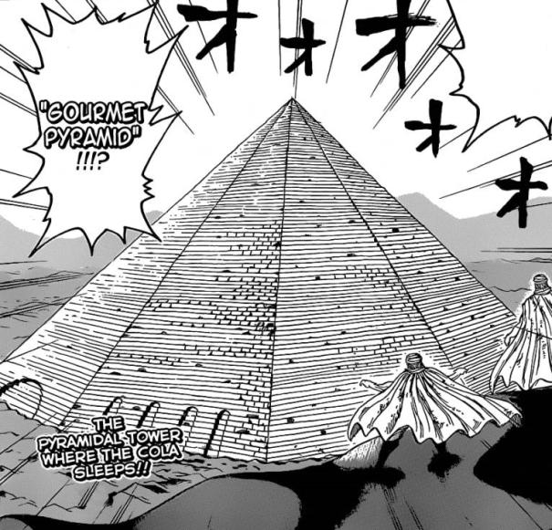 Gourmet_Pyramid
