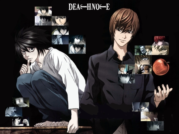 Light-and-Kira-Death-Note-Wallpaper