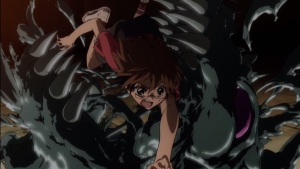 Nura- Rise of the Yokai Clan- Demon Capital 04