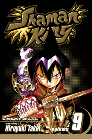shaman-king-volume-09-cover-by-viz