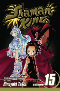 shaman-king-volume-15-cover-by-viz