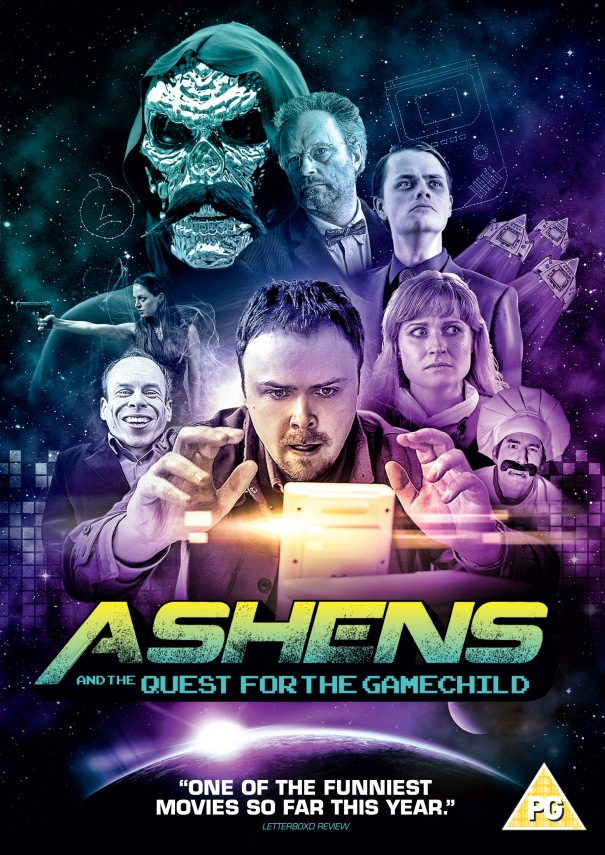 Ashens Quest DVD Sleeve_abdxxxxinlay