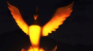 Fairy Tail Movie 1 Phoenix Priestess 02