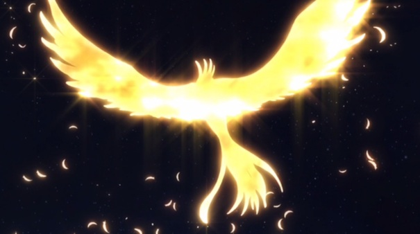Fairy Tail Movie 1 Phoenix Priestess 26