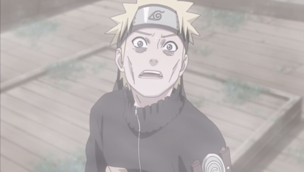 Naruto Shippuden Collection 18 10