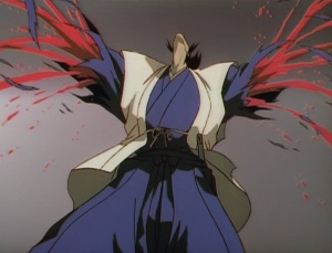 Ninja Scroll 04