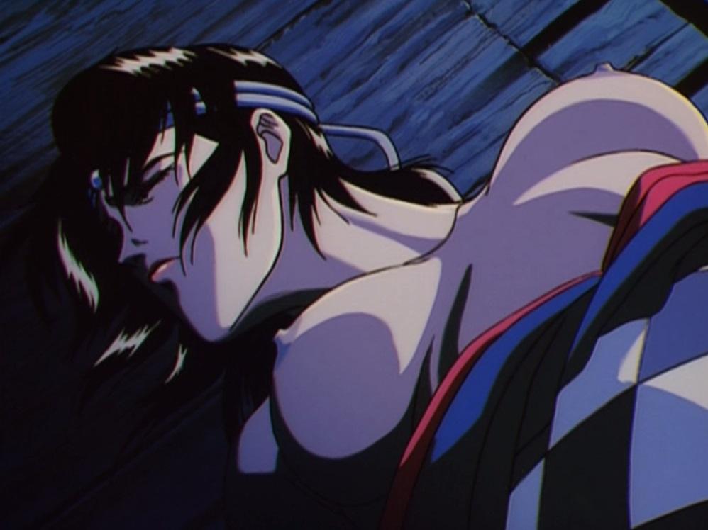 ninja scroll sex scene video jpg 1200x900