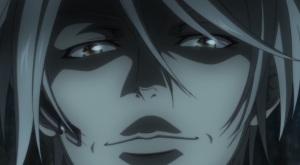 Psycho Pass Season 01 07