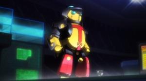 Robotics;Notes Part 01 08