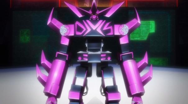 Robotics;Notes Part 01 09