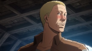 Attack on Titan Shingeki no Kyojin Part 01 03