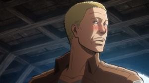 Attack on Titan Shingeki no Kyojin Part 01 03