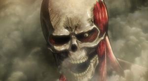 Attack on Titan Shingeki no Kyojin Part 01 15