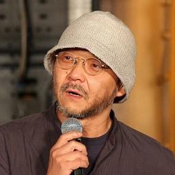 Mizuho_Nishikubo
