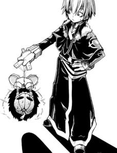 Witch Hunter Vol 01-02 (2)
