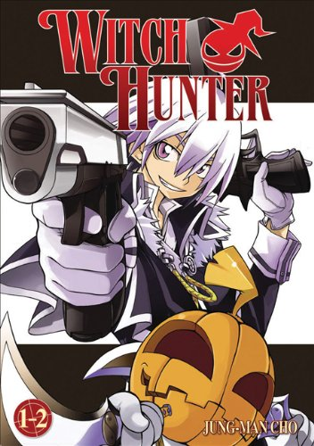 witch_hunter_01-02