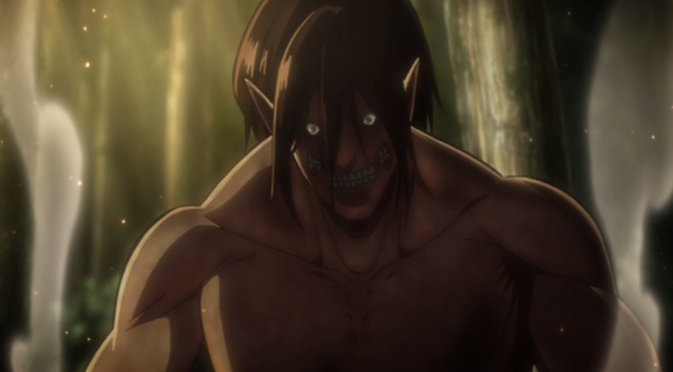 Attack on Titan Part 02 10