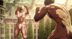 Attack on Titan Part 02 11