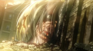 Attack on Titan Part 02 12