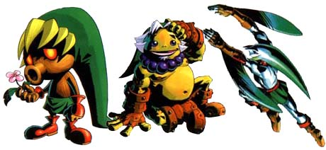 majora_all_mask