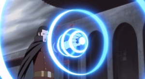 Naruto Shippuden Movie 05 Blood Prison 05