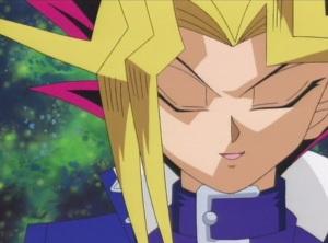 Yu-Gi-Oh! Season 01 06