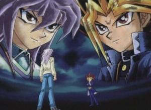 Yu-Gi-Oh! Season 01 10