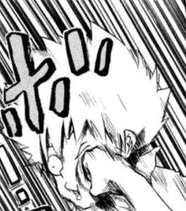 Katekyo Hitman Reborn! volumes 1_2 (10)