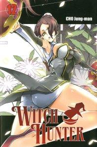 Witch Hunter Buster manhwa Volume 11_12 (18)