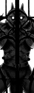 Black Butler Kuroshitsuji Volume 19 (8)