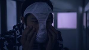 Hentai Kamen 02