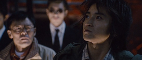 Kaiji the Ultimate Gambler 07