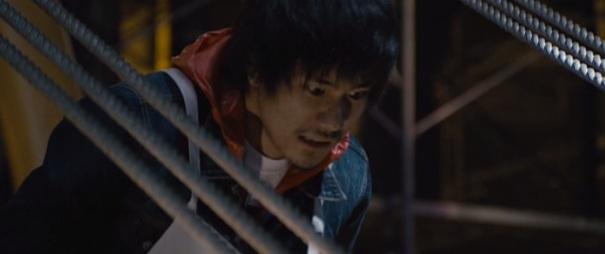 Kaiji the Ultimate Gambler 09
