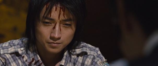 Kaiji the Ultimate Gambler 12