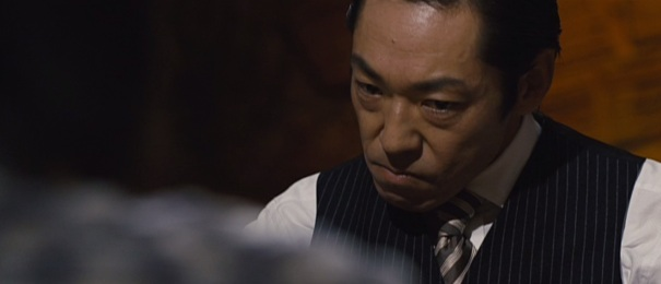 Kaiji the Ultimate Gambler 13