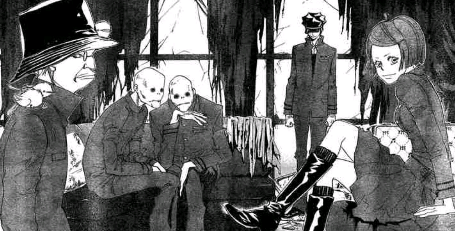 Katekyo Hitman Reborn volumes 07_08 (19)