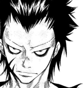Katekyo Hitman Reborn volumes 07_08 (27)
