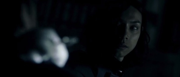 Black Butler  Kuroshitsuji (2014) 02 Sebastian