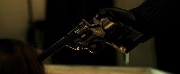 Black Butler  Kuroshitsuji (2014) 10