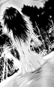 Katekyo Hitman Reborn manga 15_16 (17)