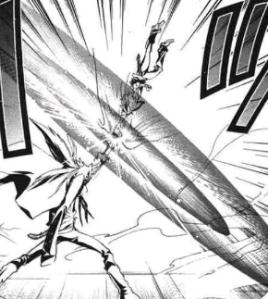 Katekyo Hitman Reborn manga 15_16 (2)