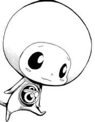 Katekyo Hitman Reborn manga 15_16 (20)