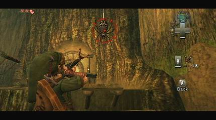 the-legend-of-zelda-twilight-princess-20061103050525057