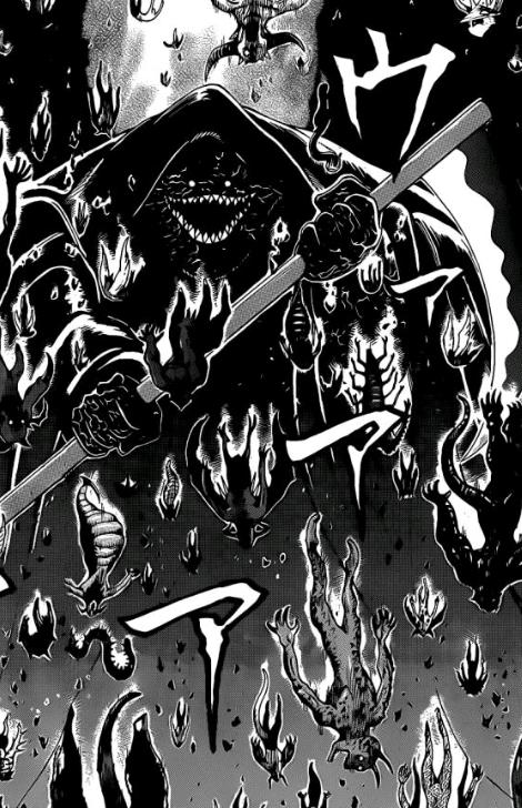 toriko-manga-volume-26-3.png