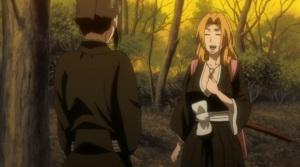 Bleach Season 15 Part 01 01