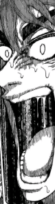 Toriko manga Volume 27 (2)